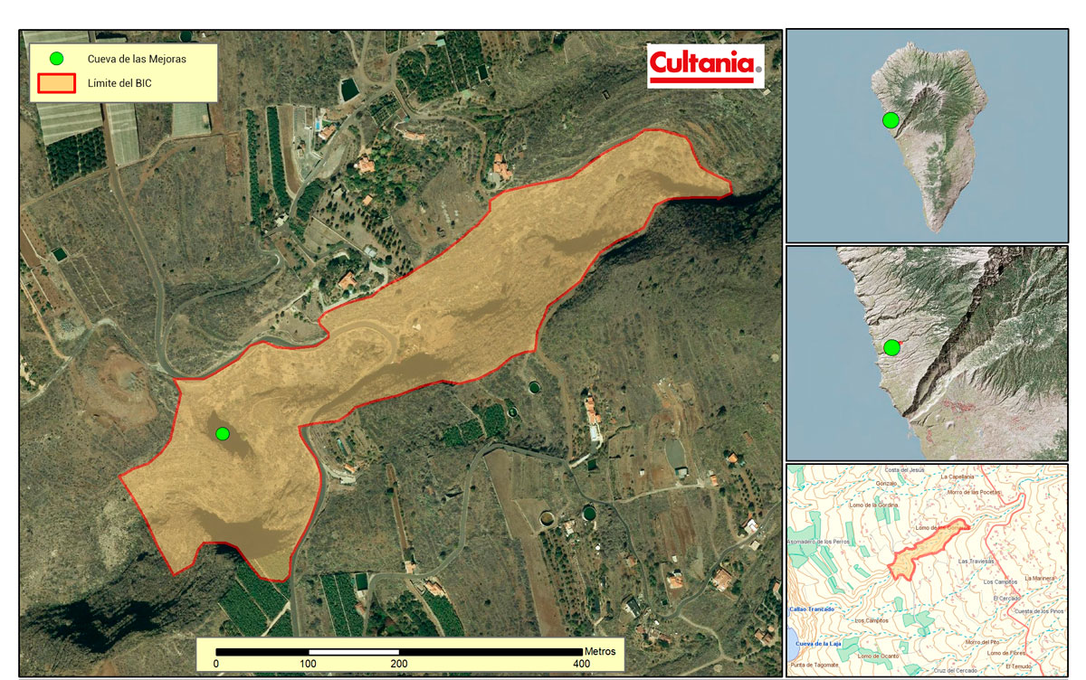 mapa_los_gomeros.2jpg